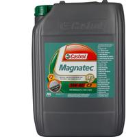 Castrol Magnatec 5W-40 C3 20L Motorolja