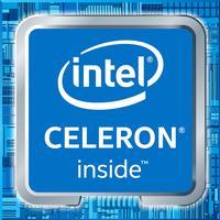 Intel Celeron G3930 2.9GHz Tray
