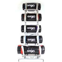 Origin Sandbags Rack (Holds 5)