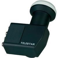 Telestar SkyQuad HC 5930525