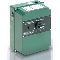Elpanna CTC Elbox, 3-12 kW, 3-12 kW