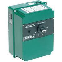 CTC / Bentone Elkassett, 3-12 kW, 3-12 kW