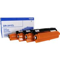 Brother DR241CL tromle, 15000s