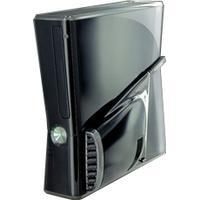 XBOX 360 Slim Intercooler STS (C) Nyko