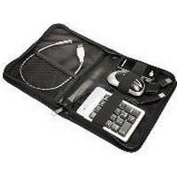 Logilink Traveller Kit