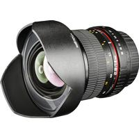 Walimex Pro 14mm f/2.8 for Sony E