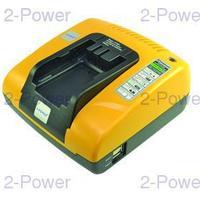 Nimh 7.2v Batterier och Laddbart Jämför priser på PriceRunner
