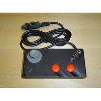 Atari 7800 - Handkontroll original, Nytt!