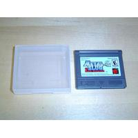 Neo Geo Pocket Color - Metal Slug 2, Nytt!