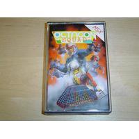 MSX - Octagon Squad, Nytt!
