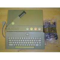 Atari XE Gamesystem - Atari XE Game system, Begagnad