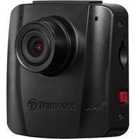 Transcend DrivePro 50