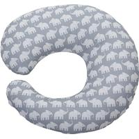 Rätt Start Breastfeeding Pillow Elephant