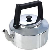 Pendeford 4-Pint Kettle 2.2L