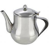 Pendeford Teapot 0.7L Tekande 0.7 L