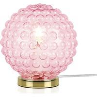 Ellos Spring 20cm Bordlampe