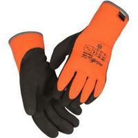 Ox-On PowerGrab Thermo Glove (168.80)