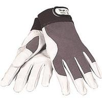 Ox-On Worker Comfort 2308 Glove (076.20)