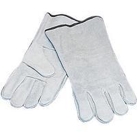 Ox-On Welder Glove (125.50)