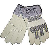 Ox-On Worker Comfort 2300 Glove (102.10)