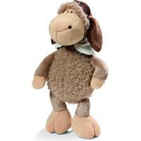 Great Gizmos Nici Jolly Dean Sheep 15cm