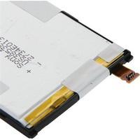 Batteri Sony Xperia Z1 Compact