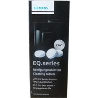 Siemens TZ80001 Cleaning Tablet