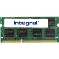 Integral DDR4 2133MHz 8GB (IN4V8GNCJPX)