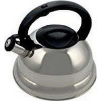 Pendeford Whistling Kettle 2.5L