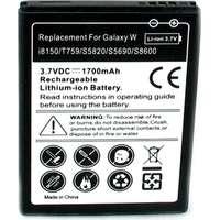 Samsung galaxy xcover 3 batteri Batterier och Laddbart - Jämför ... 1d9f03e18cd96