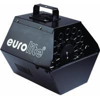 Eurolite B-90