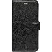 Radicover Flip-side mobilcover PU iPhone 6 Plus - Black