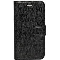 Radicover Flip-side mobilcover PU iPhone 6 - Sort