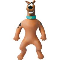 Character Scooby Doo Stretch Scooby Doo