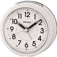 Seiko QHE125