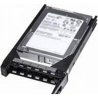 Dell 342-2100 2TB