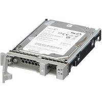 Cisco UCS-HD300G10K12G 300GB