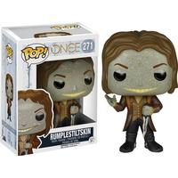 Funko Pop! TV Once Upon a Time Rumplestiltskin
