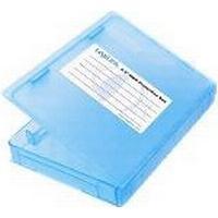 "LogiLink Protection Box 1 stk. 2.5"" HDD"