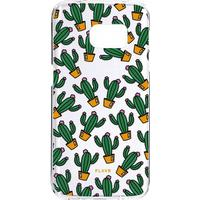 Flavr Cactuses Case (Galaxy S7)