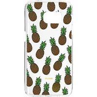 Flavr Pineapples Case (Galaxy S7 Edge)