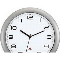 Ur alba easy time vægur 30 cm grå
