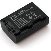 Batteri Sony NP-FH50 / NP-FP50