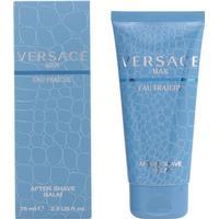 Versace Man Eau Fraiche After Shave Balm 75ml