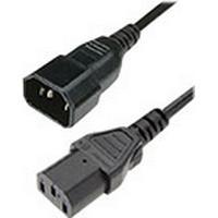 Forlænger kabel 3M (142257-003)