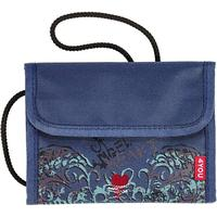 4You Flash Money Bag, 343-47 Angel Heart