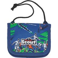 Scout pung III - FB Team