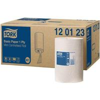 Tork M1 Dry Paper Universal 1 Layer 120m