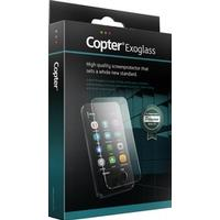 Copter Exoglass Curved Screen Protector (Mate 9 Pro)