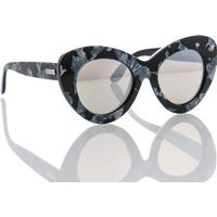 Le Specs Go Go Go LSP1502126